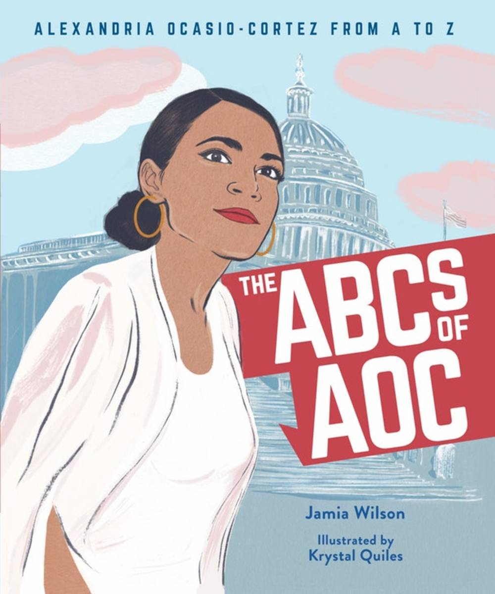 cover ABCs of AOC